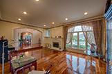 15096 Danielle Pl, Monte Sereno 95030 - Living Room (D)