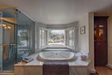 15096 Danielle Pl, Monte Sereno 95030 - Master Bath (B)