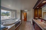 15096 Danielle Pl, Monte Sereno 95030 - Master Bath (C)