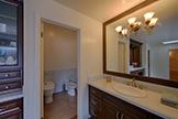 15096 Danielle Pl, Monte Sereno 95030 - Master Bath (D)