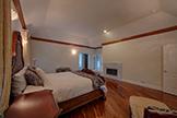 15096 Danielle Pl, Monte Sereno 95030 - Master Bedroom (B)