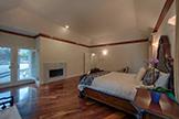 15096 Danielle Pl, Monte Sereno 95030 - Master Bedroom (C)