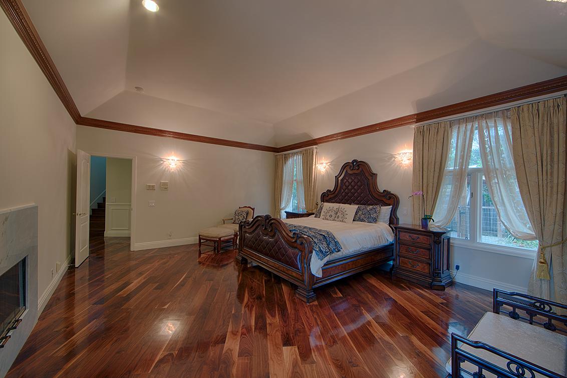 Master Bedroom (D) - 15096 Danielle Pl