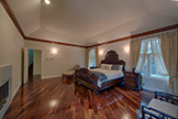 15096 Danielle Pl, Monte Sereno 95030 - Master Bedroom (D)