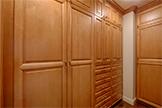 15096 Danielle Pl, Monte Sereno 95030 - Master Closet (A)