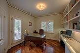 15096 Danielle Pl, Monte Sereno 95030 - Office (A)