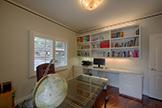 15096 Danielle Pl, Monte Sereno 95030 - Office (B)