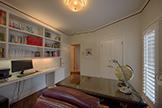 15096 Danielle Pl, Monte Sereno 95030 - Office (C)
