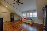 15096 Danielle Pl, Monte Sereno 95030 - Recreation Room (A)