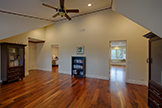 15096 Danielle Pl, Monte Sereno 95030 - Recreation Room (C)