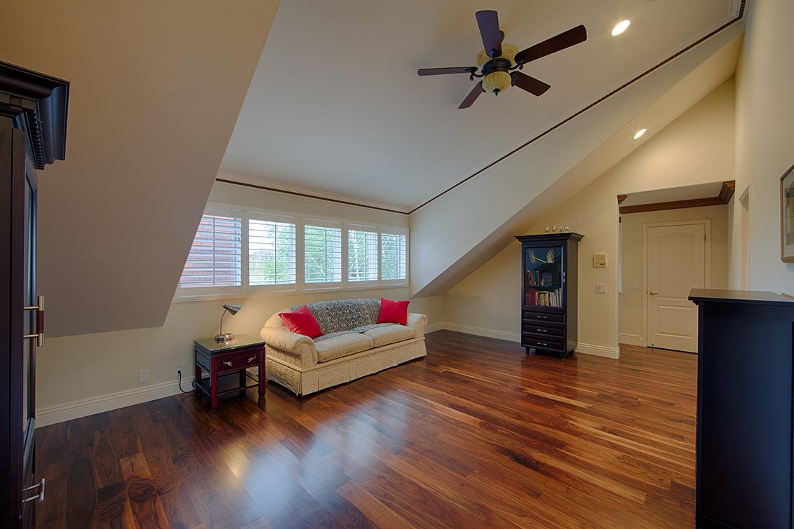 Recreation Room (D) - 15096 Danielle Pl