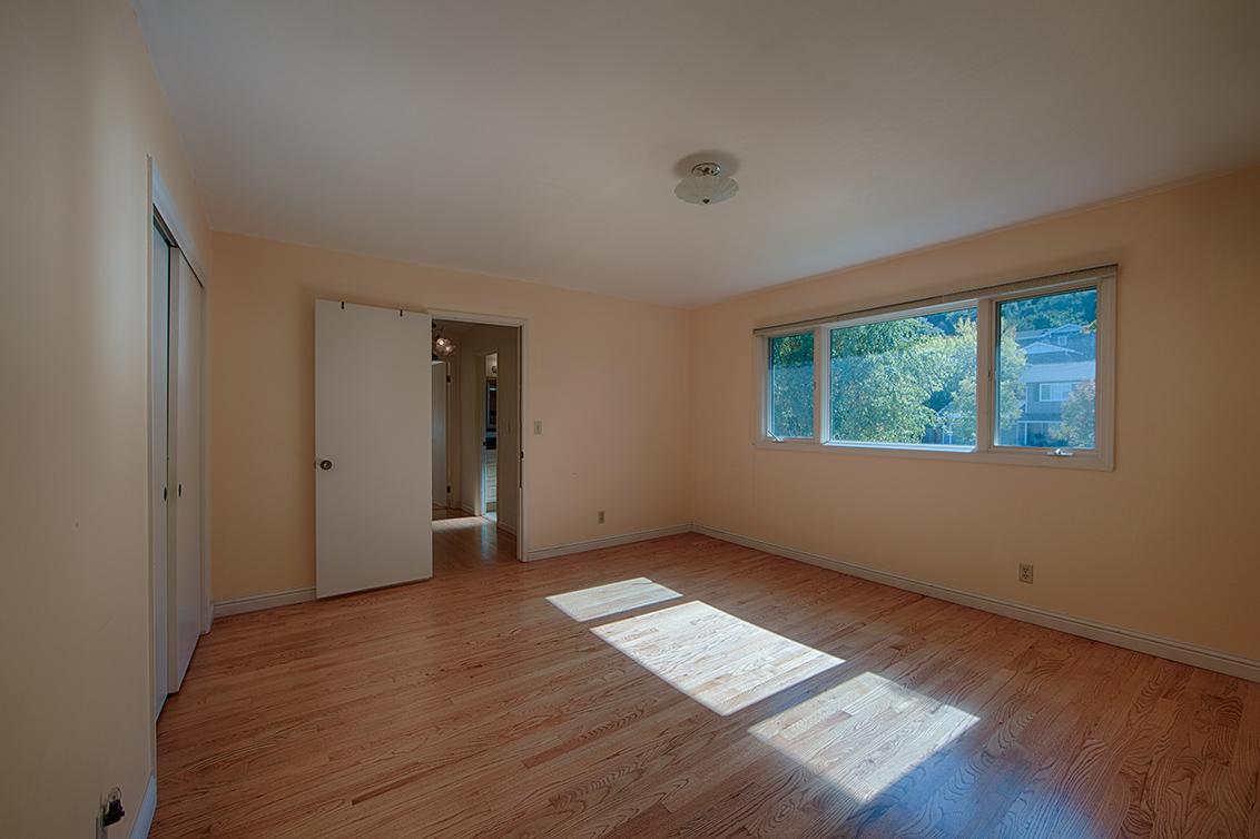 Bedroom 4 (D) - 105 Dover Ct