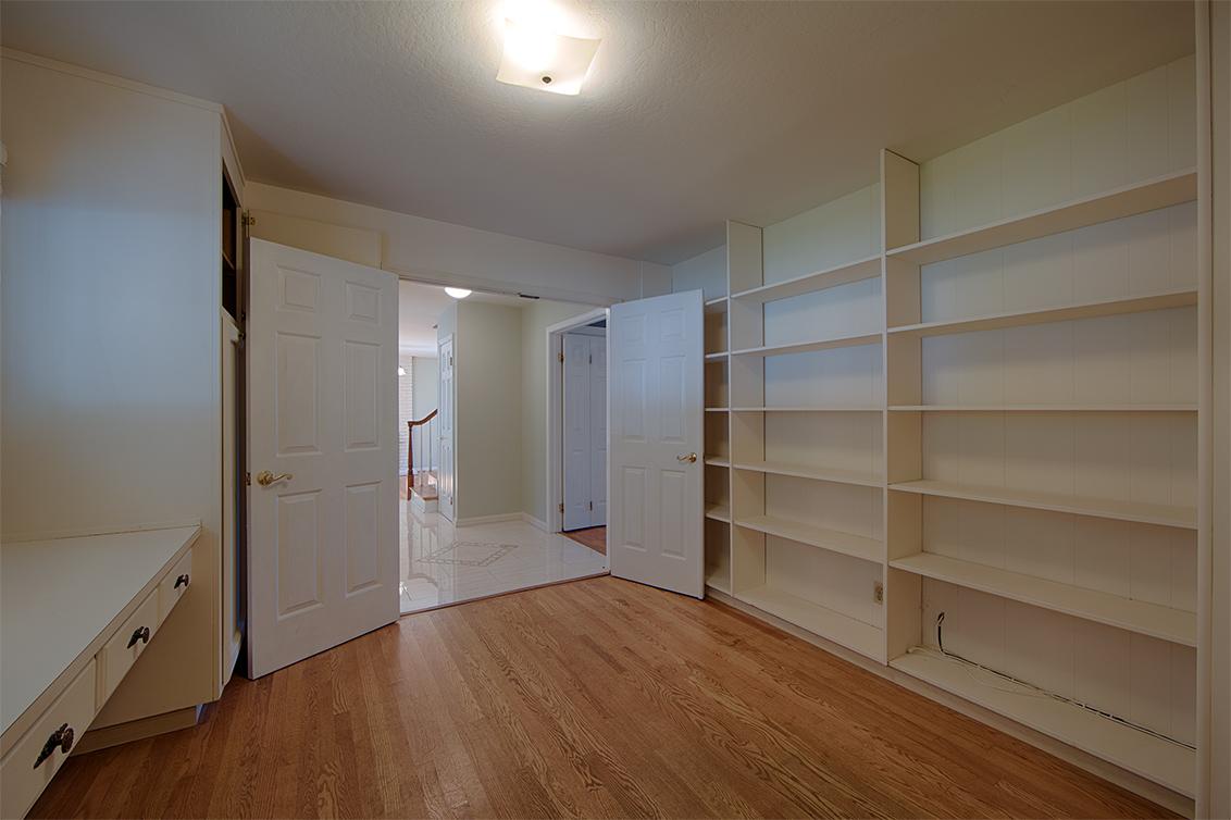 Bedroom 5 (C) - 105 Dover Ct