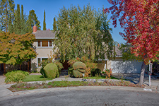 Picture of 105 Dover Ct, Los Gatos 95032 - Home For Sale