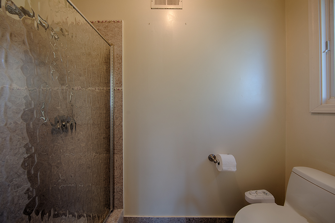 Master Bath (B) - 105 Dover Ct