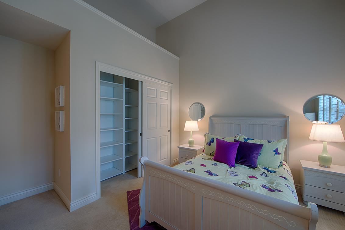 Bedroom 3 (B) - 44 Edgewood Pl