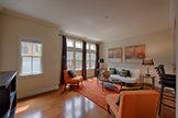 44 Edgewood Pl, Belmont 94002 - Family Room (A)