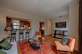 44 Edgewood Pl, Belmont 94002 - Family Room (C)