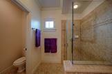 Master Bath (B) - 44 Edgewood Pl, Belmont 94002