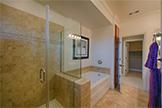 Master Bath (C) - 44 Edgewood Pl, Belmont 94002