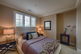 Master Bedroom (B) - 44 Edgewood Pl, Belmont 94002
