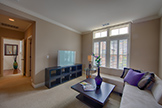 44 Edgewood Pl, Belmont 94002 - Master Sitting Room (B)
