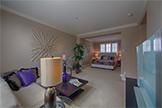 Master Sitting Room (C) - 44 Edgewood Pl, Belmont 94002