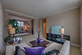 44 Edgewood Pl, Belmont 94002 - Master Sitting Room (D)