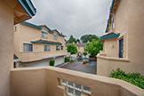 4173 El Camino Real 36, Palo Alto 94306 - Balcony (A)