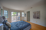 Bedroom 3 (B) - 4173 El Camino Real 36, Palo Alto 94306