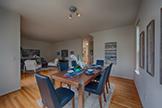 4173 El Camino Real 36, Palo Alto 94306 - Dining Room (C)