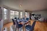 4173 El Camino Real 36, Palo Alto 94306 - Dining Room (D)