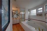 4173 El Camino Real 36, Palo Alto 94306 - Master Bath (A)