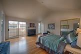4173 El Camino Real 36, Palo Alto 94306 - Master Bedroom (A)