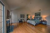 4173 El Camino Real 36, Palo Alto 94306 - Master Bedroom (B)
