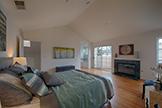 4173 El Camino Real 36, Palo Alto 94306 - Master Bedroom (D)