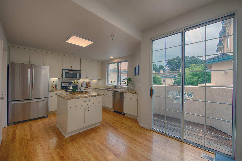 4173 El Camino Real 36, Palo Alto 94306 - Breakfast Area (A)