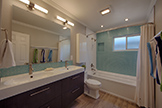 5150 Elester Dr, San Jose 95124 - Bathroom 2 (A)