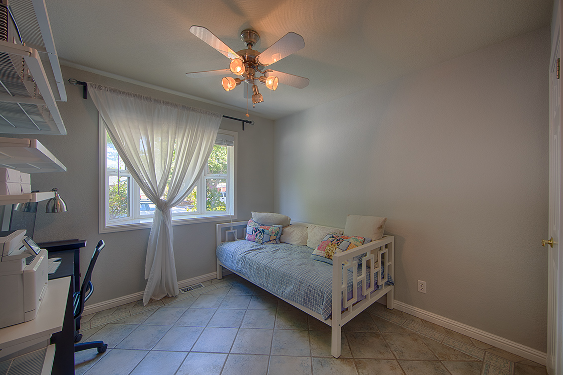 Bedroom 4 (A) - 5150 Elester Dr