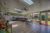 5150 Elester Dr, San Jose 95124 - Family Room (A)