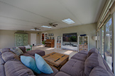 5150 Elester Dr, San Jose 95124 - Family Room (C)