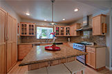 5150 Elester Dr, San Jose 95124 - Kitchen (F)