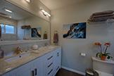 5150 Elester Dr, San Jose 95124 - Master Bath (A)