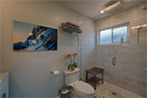 5150 Elester Dr, San Jose 95124 - Master Bath (B)