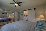 5150 Elester Dr, San Jose 95124 - Master Bedroom (C)