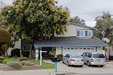 Picture of 418 Flora Pl, Fremont 94536 - Home For Sale