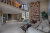418 Flora Pl, Fremont 94536 - Living Room (C)
