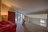 418 Flora Pl, Fremont 94536 - Loft (A)