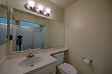 1327 Greenwich Ct, San Jose 95125 - Bathroom 2 (A)