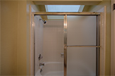 1327 Greenwich Ct, San Jose 95125 - Bathroom 2 (B)